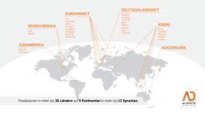 alDente_Weltweite-Produktionen_Infografik