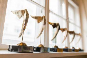 Victoria-Filmpreis-al-Dente-Entertainment