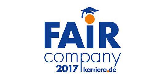 fair-company-2017 al dente Entertainment