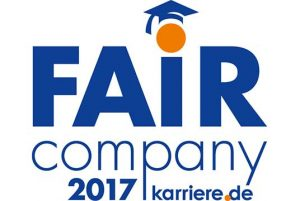 fair-company-2017 al dente Entertainment