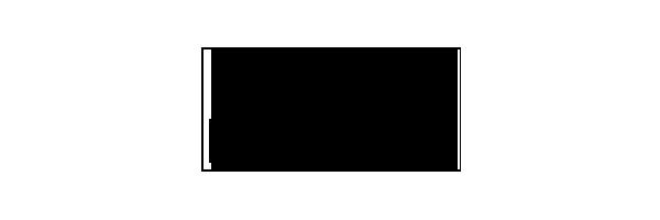 LMU LudwigMaximilians-Universität München Logo