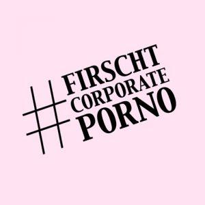 firscht corporate porno