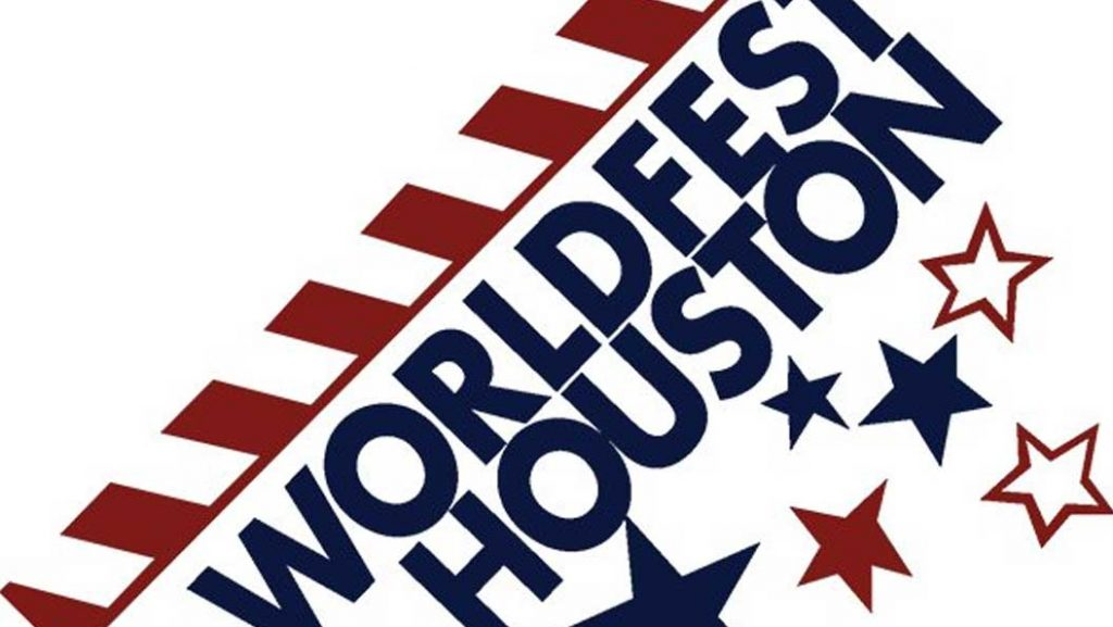 World Fest Houston al dente entertainment