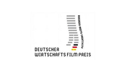 deutscher wirtschaftsfilmpreis al dente entertainment