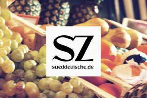 SZ-Presse-Didi