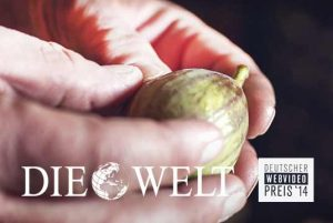 welt-didi-presse aldente-entertainment2