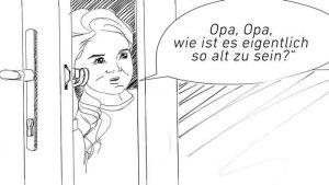 wuerttembergische-storyboard-al-dente-entertainment2
