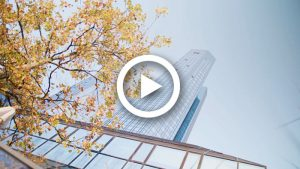 2017_Markensummit_Deutsche-Bank_Thumbnail