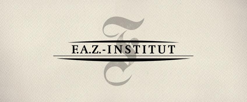 FAZ-Istitut-Partnerschaft