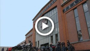 markensummit-harley-davidson-factory-al-dente-entertainment-espressofilm