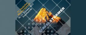 deutscher-marken-summit-2017-al-dente-Entertainemnt
