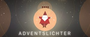 Adventskalender_Blog_alDenteEntertainment