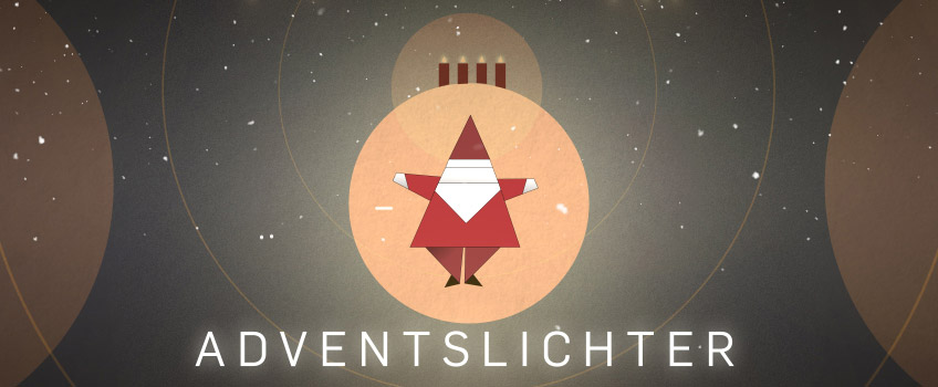 Adventskalender_Blog_alDenteEntertainment