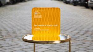 Goldener-Funke-al-Dente-Entertainment