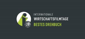 Winner-Badge-2018_Bestes_Drehbuch-Victoria-al-Dente-Entertainment