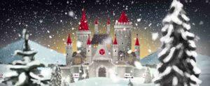 dpd_weihnachtsfilm_al Dente Entertainment