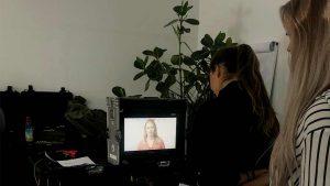Al Dente Entertainment AssetMetrix Recruitingfilm