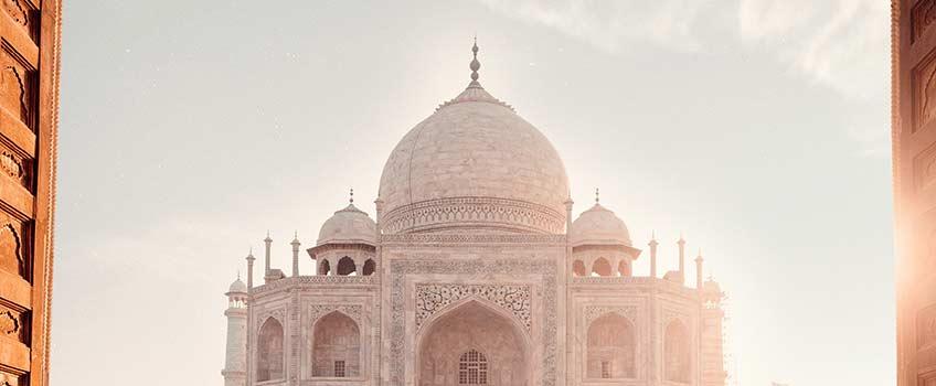 Al Dente ifm Indien