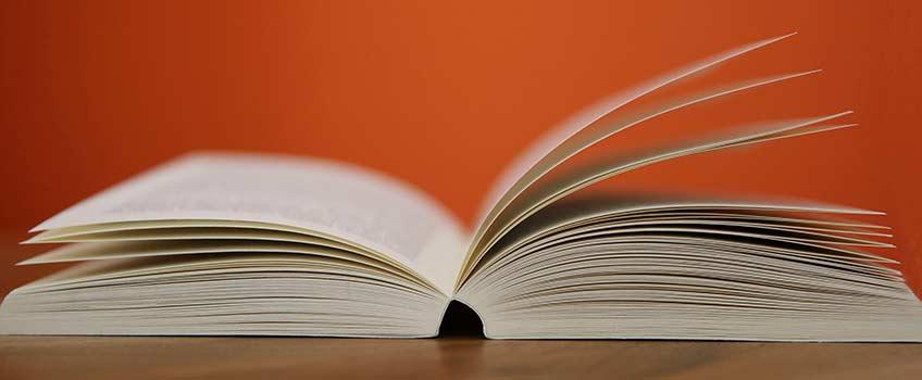 blog_Storytelling-im-B2B-Bereich-Keine-Maerchen-bitte_al dente entertainment