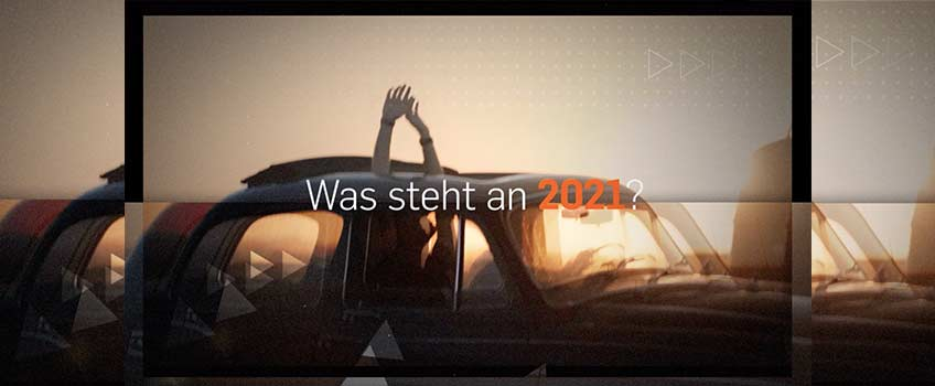 blog_Was-steht-an-2021_al dente entertainment