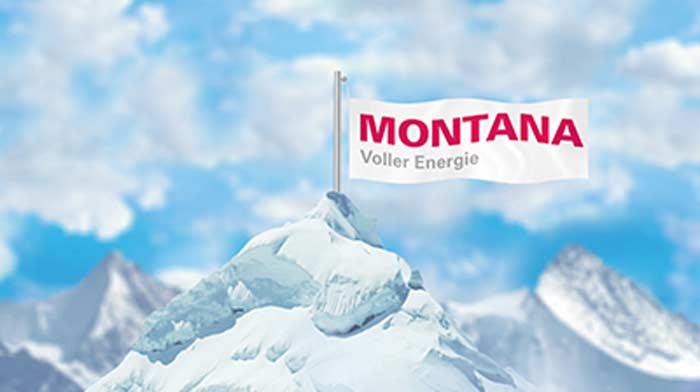 Montana / Der richtige Erdgasanbieter