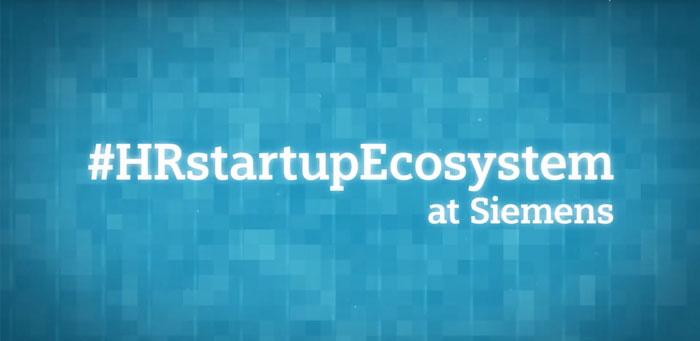 siemens hr-startup al dente entertainment erklärvideo